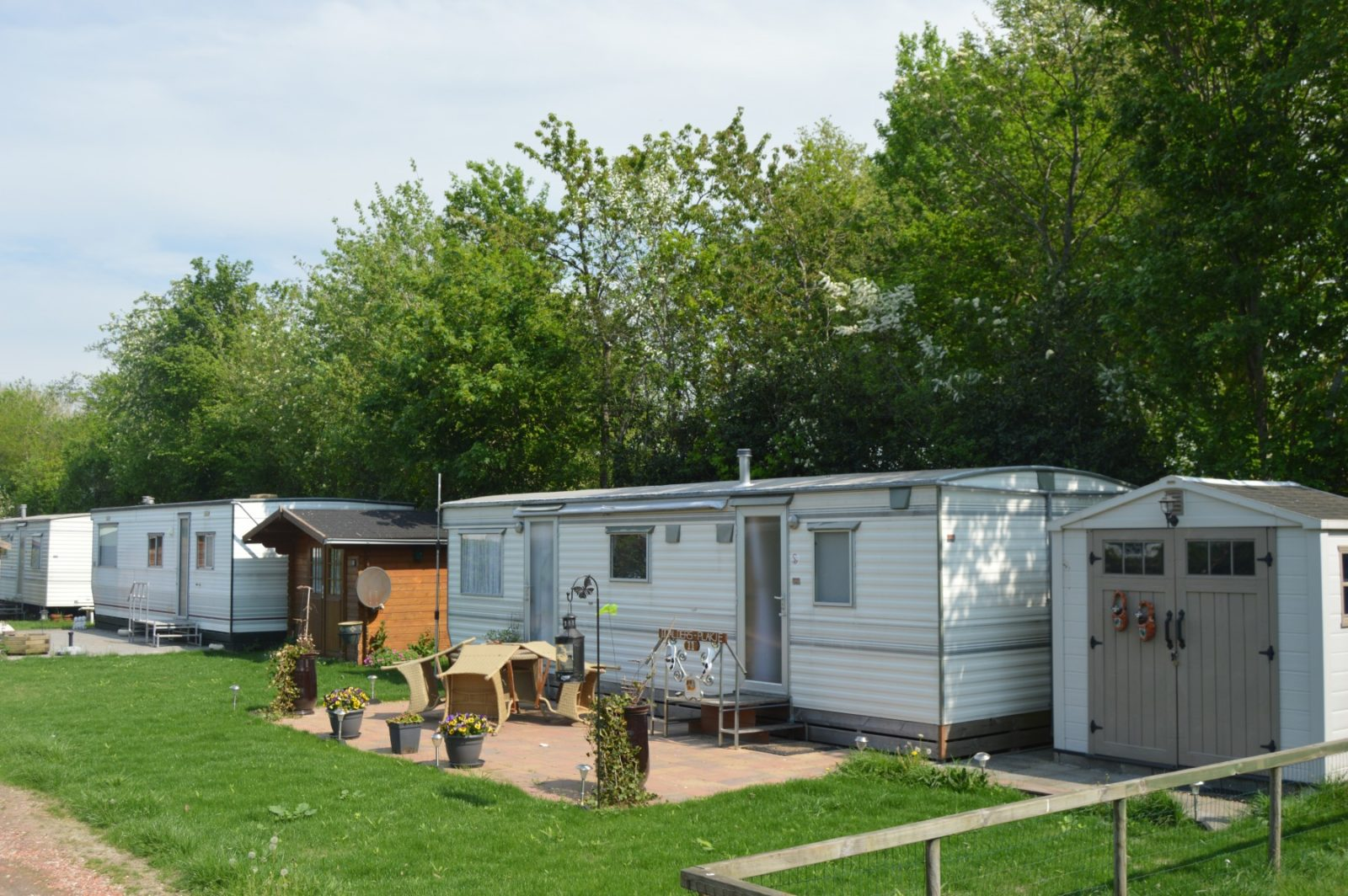 Vaste-standplaatsen-camping-rotandorp-drenthe 2