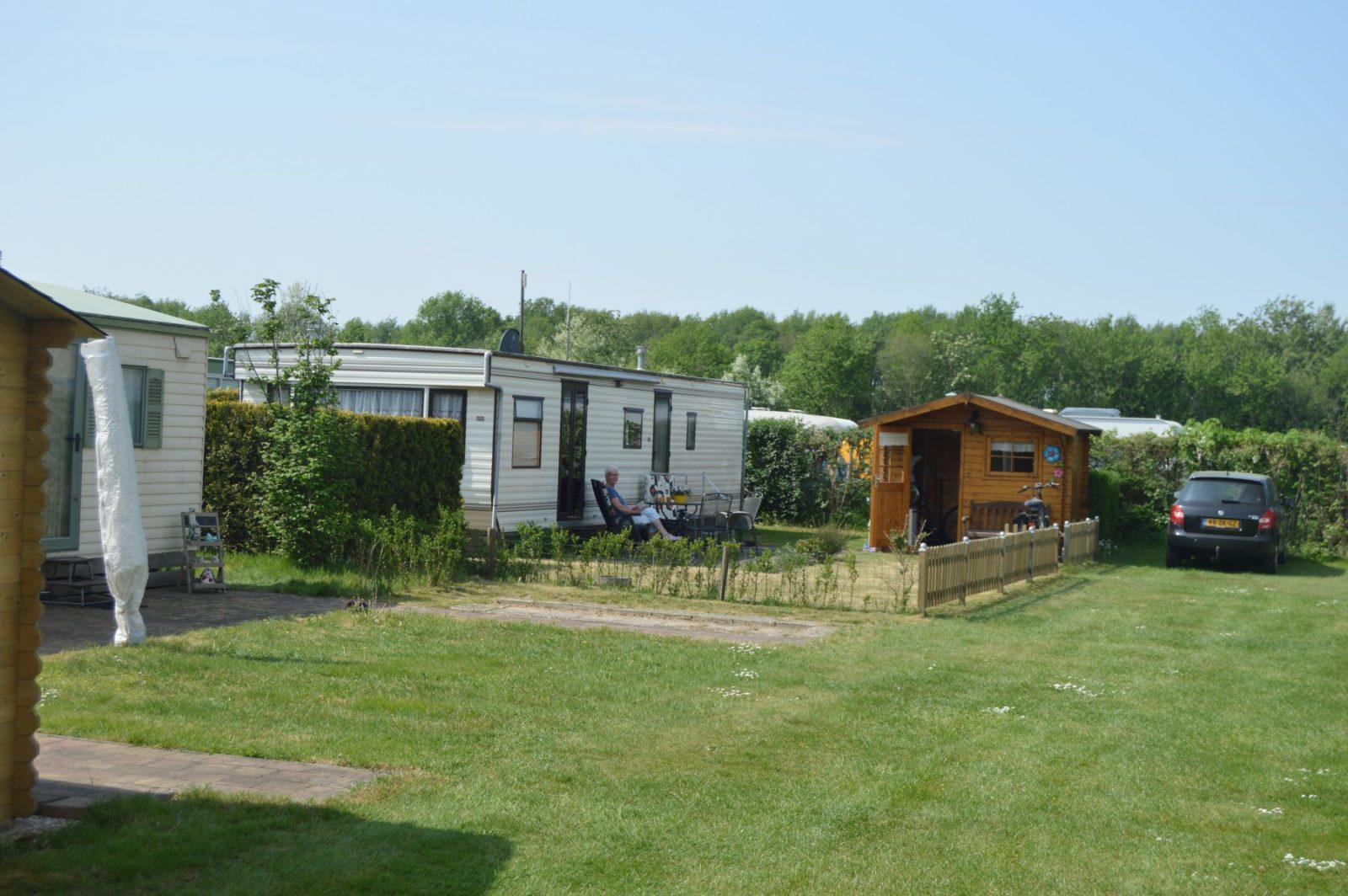 Vaste-standplaatsen-camping-rotandorp-drenthe 3