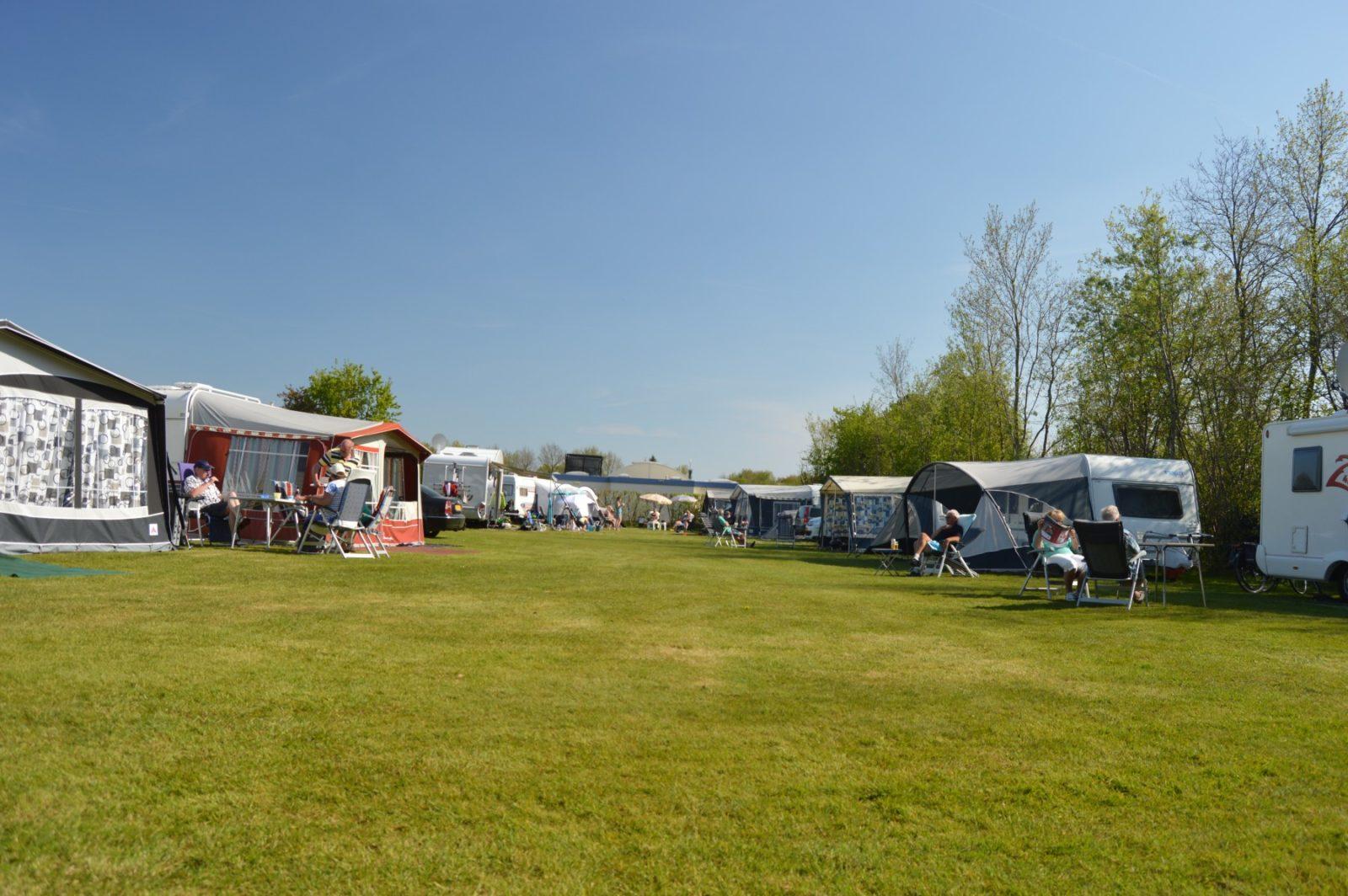 camping-rotandorp-drenthe-friesland 2