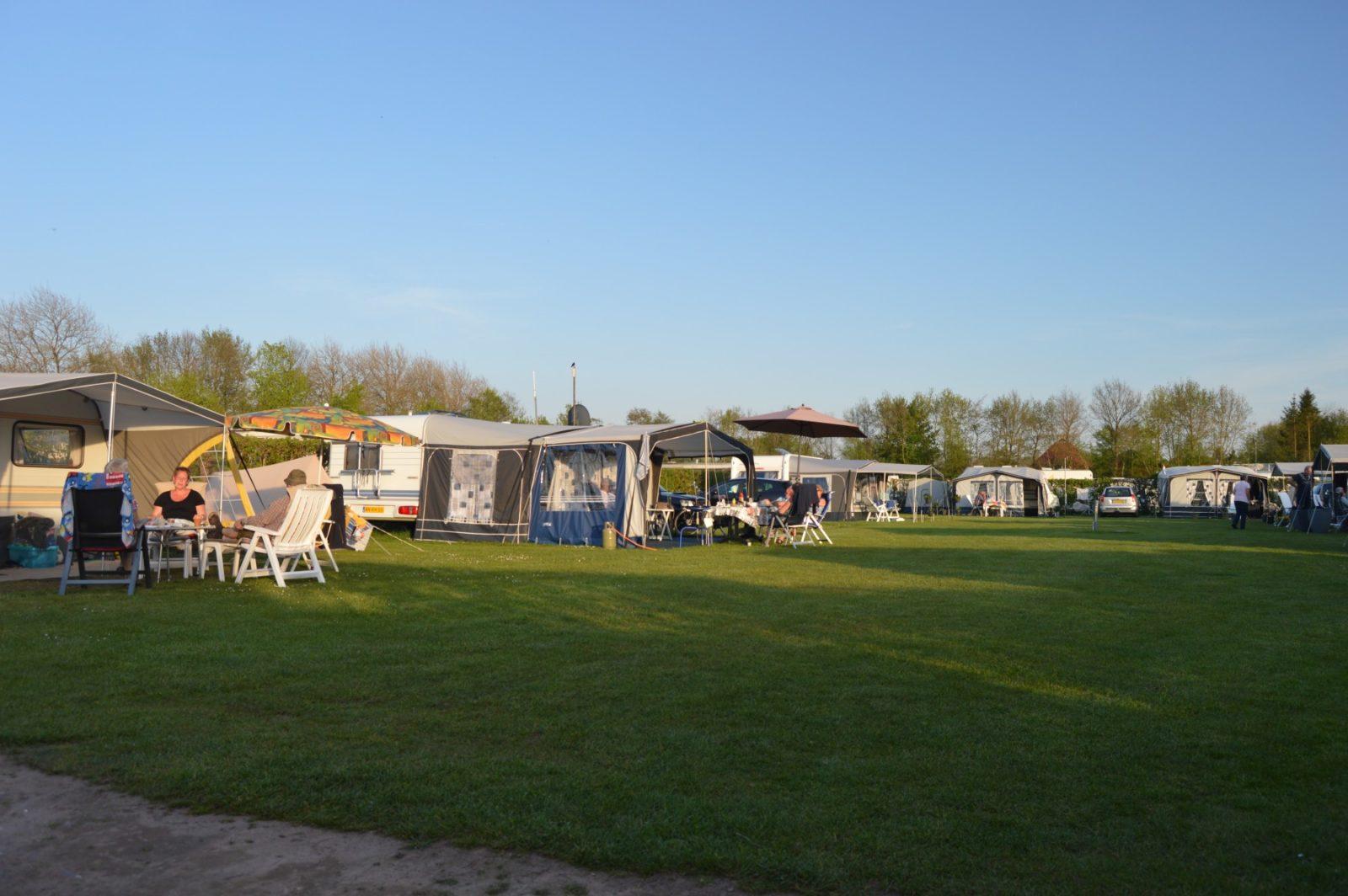 camping-rotandorp-drenthe-friesland 3