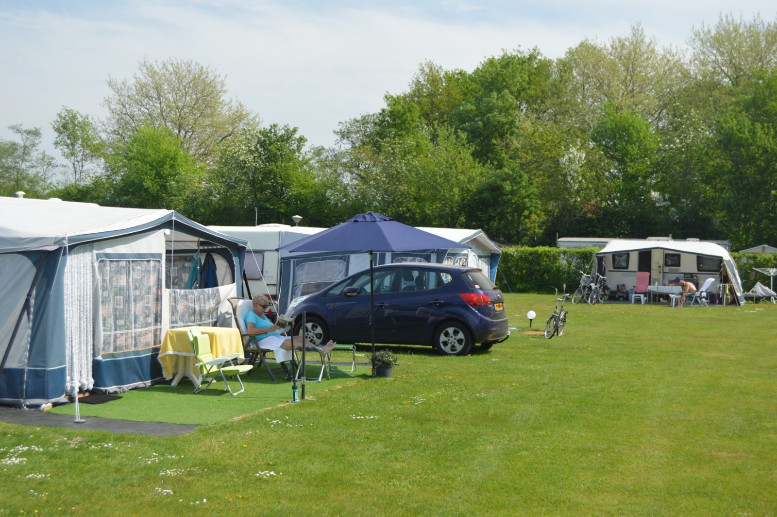 camping-rotandorp-drenthe-friesland 4