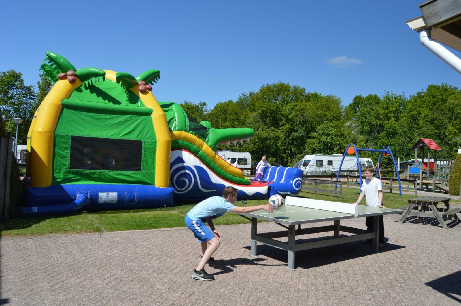 kindvriendelijk-camping-rotandorp-drenthe-friesland 1