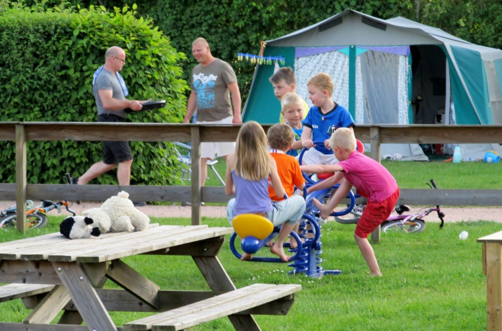 kindvriendelijk-camping-rotandorp-drenthe-friesland