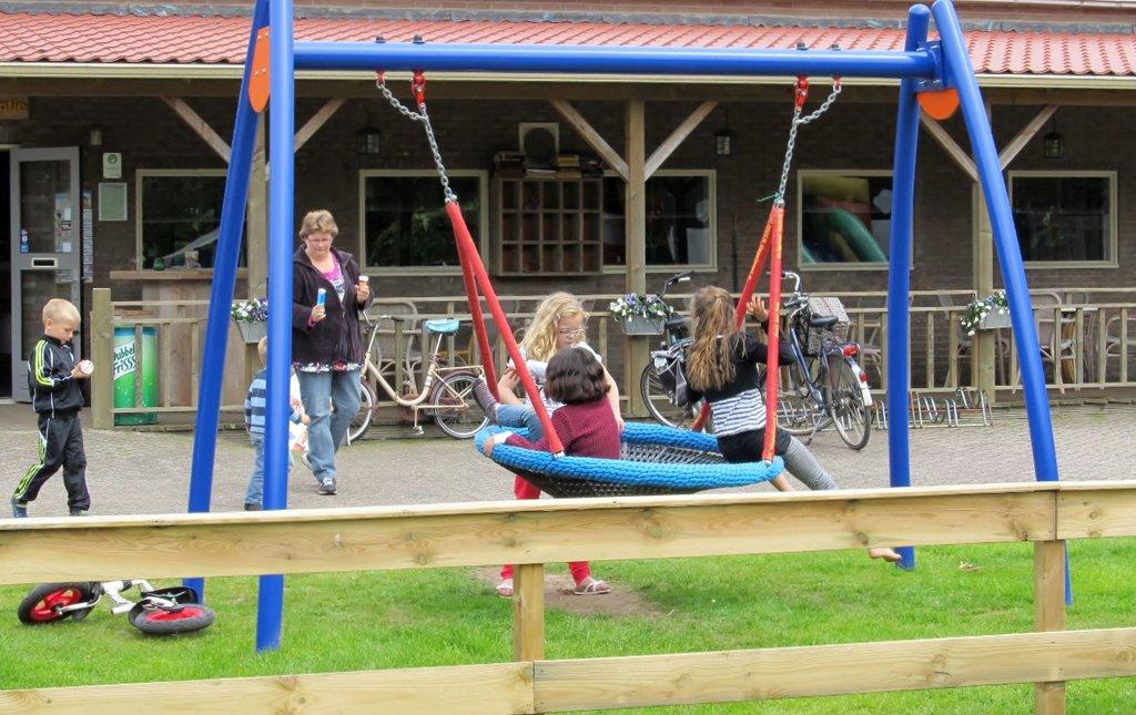 speeltoestellen-camping-rotandorp-drenthe-friesland 1