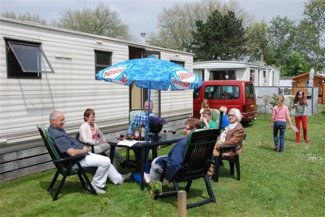stacaravan-huren-drenthe-friesland-camping-rotandorp 1