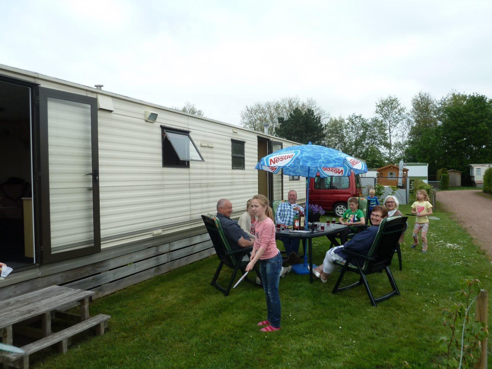 stacaravan-huren-drenthe-friesland-camping-rotandorp 2
